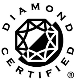 Abbey Carpet by Fashion Floors is proud to be Diamond Certified