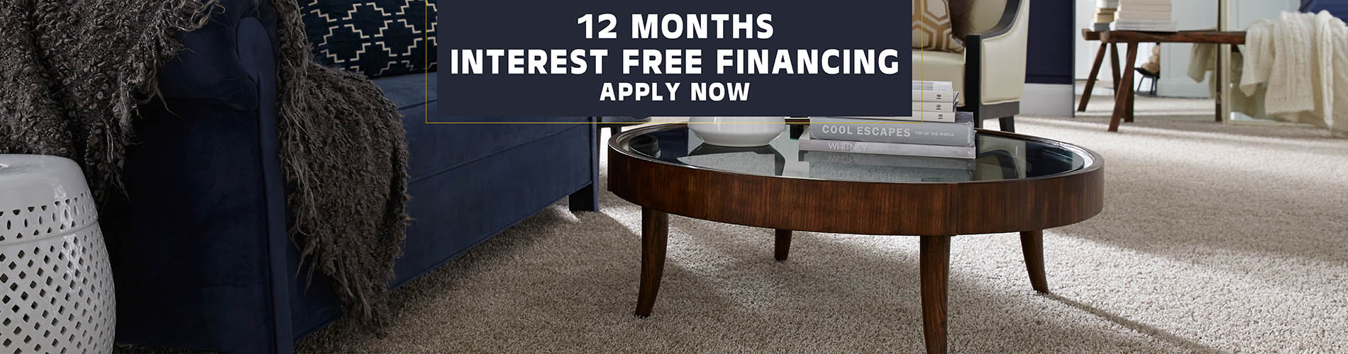Flooring On Sale Antioch S Largest Selection Of Floor