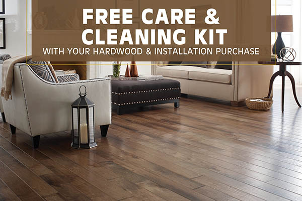 Flooring On Sale Antioch S Largest Selection Of Floor Covering