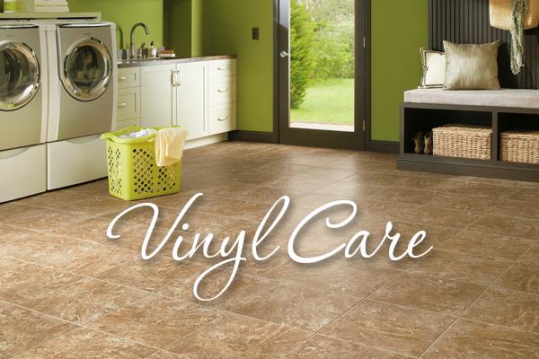 Resilient Flooring Care Abbey Carpet Amp Floor Antioch