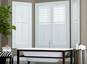 Composite Shutters Antioch Ca Abbey Carpet By Fashion